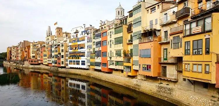 Girona Tapas Tour – the Best Nightly Food Tour in Girona Spain