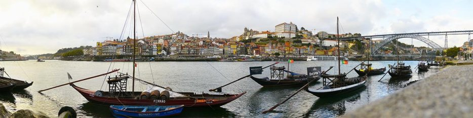Porto in winter can be a sunny European break. But what things to do in Porto when it rains? Find 7 indoor activities in Porto for those rainy days in Porto
