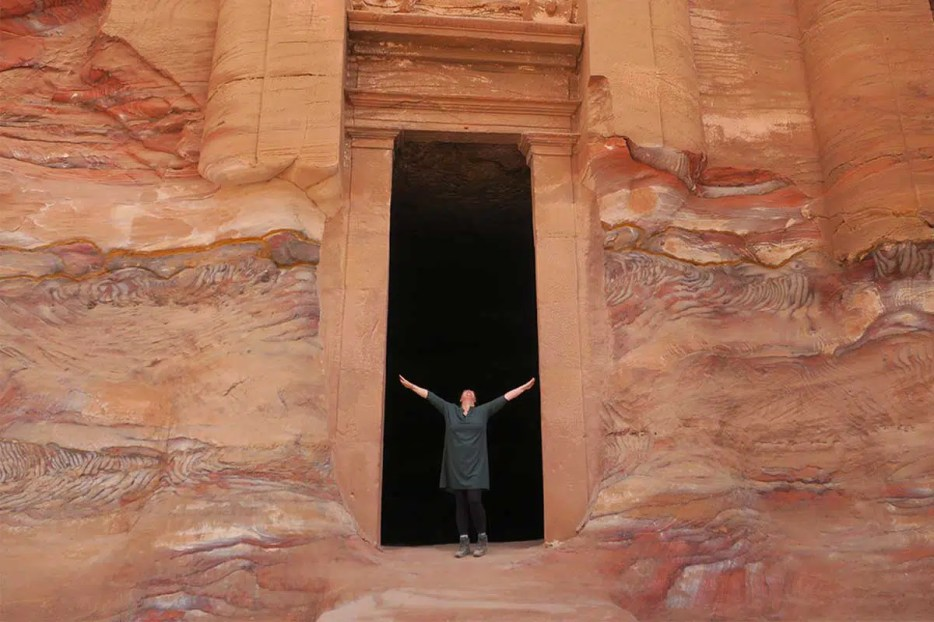 Here are 21 things that surprised me about travel in Jordan. If you're planning to travel to Jordan, this can help you be better prepared than I was!