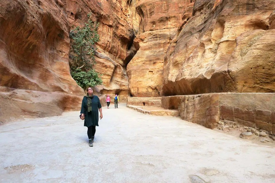 Here are 20 things that surprised me about travel in Jordan. If you're planning to travel to Jordan, this can help you be better prepared than I was!