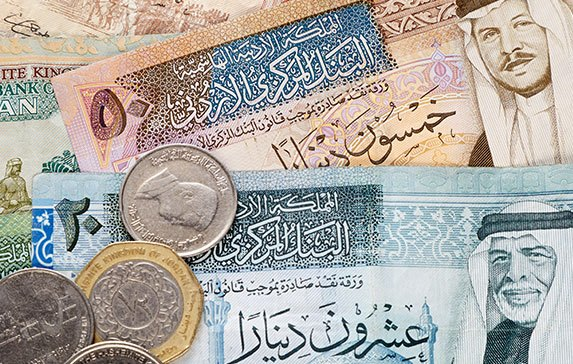 Is Jordan Expensive? A Detailed 10-Day Budget Breakdown
