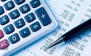 Рассчитать кредит в белагропромбанке на потребительские нужды