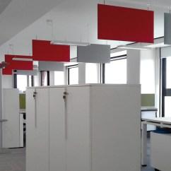 Office Chair Mats For Carpet Slipcovers Australia Hanging Baffles | Probelle