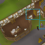 A Complete Step By Step 1 99 Osrs Thieving Guide 2019