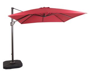 Top 10 Best Patio Umbrella in 2019 Reviews