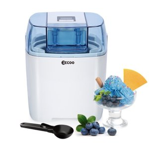 Top 10 Best Ice Makers in 2019 Review