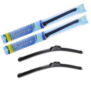 Top 10 Best Wiper Blades in 2019 Reviews