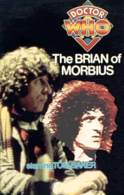 brian of morbius