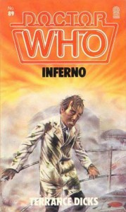 Doctor_Who_Inferno