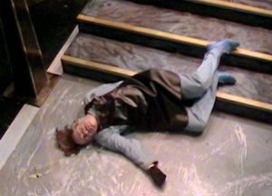 jobel's death
