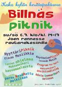piknikmainos_2014_web