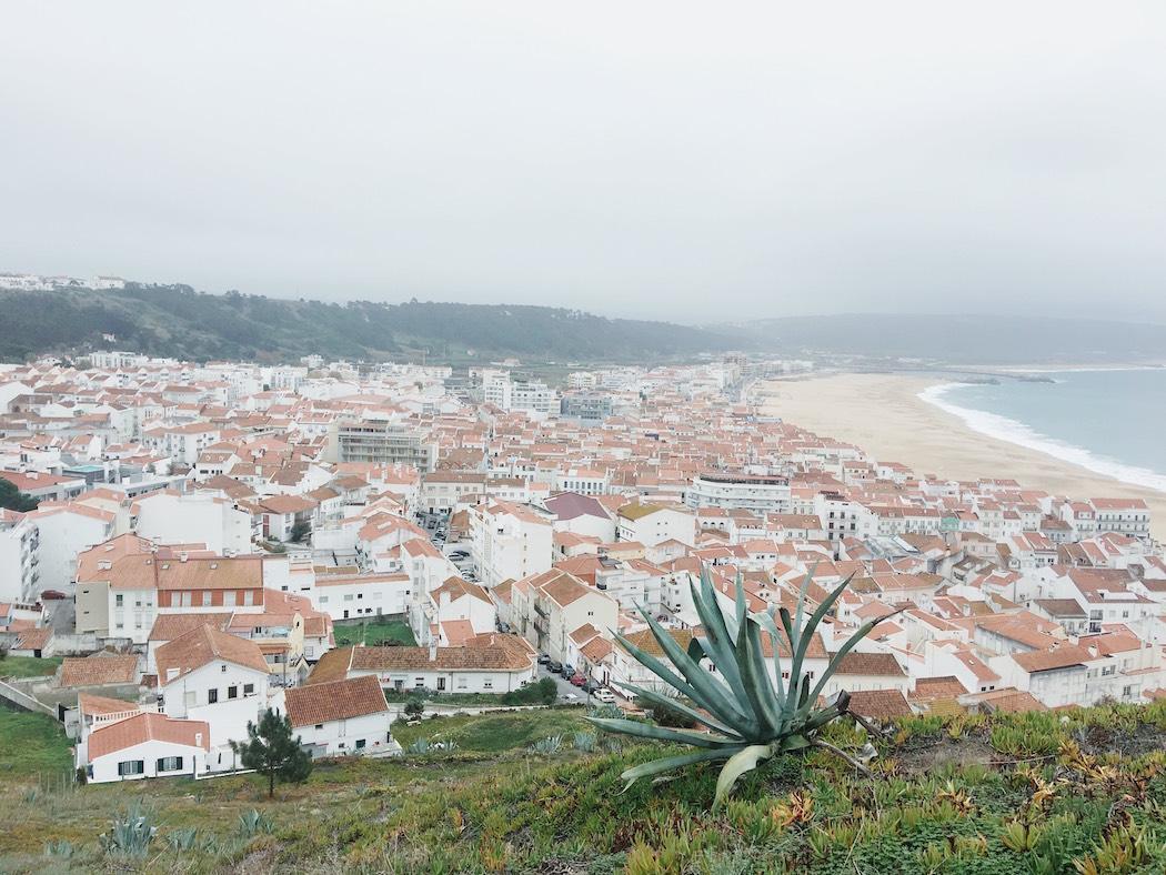 seyahat gezi türklergeziyor portekiz blog gezi rehberi