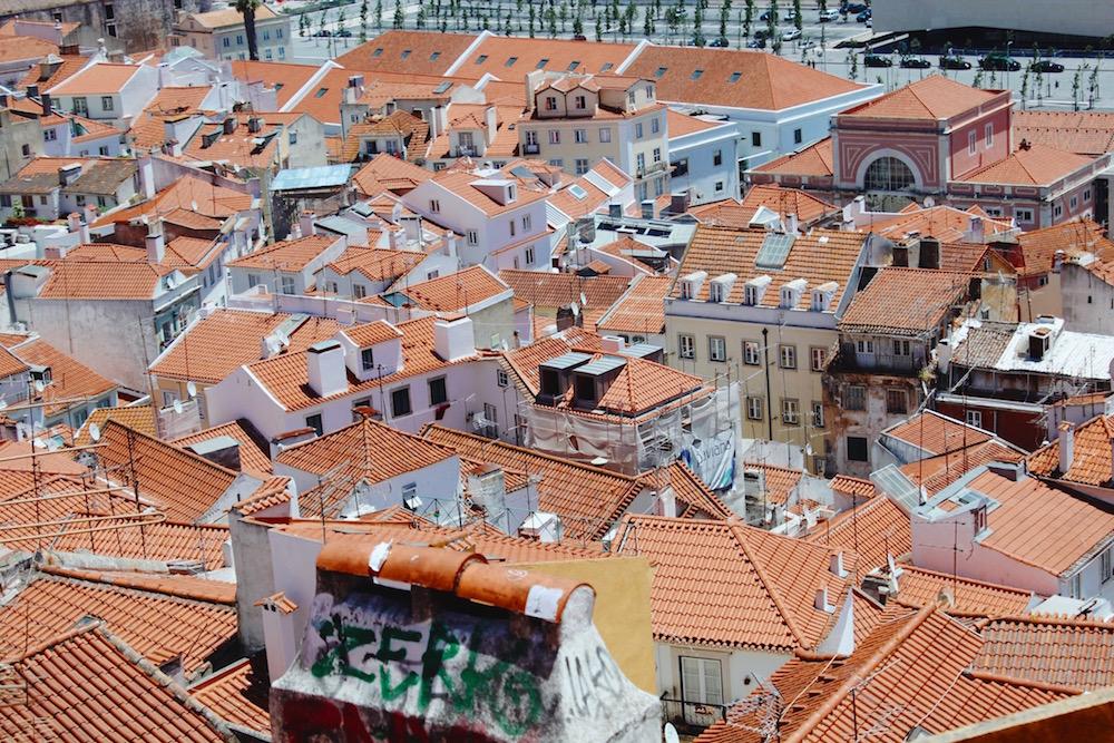 travel portugal portekiz blog blogger seyahat fotoğraf lizbon