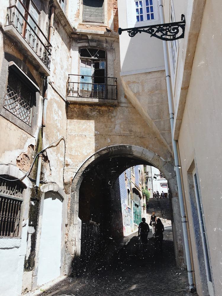 travel portugal portekiz blog blogger seyahat fotoğraf