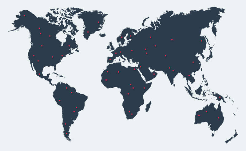 probiz-map
