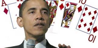 бизнес и покер