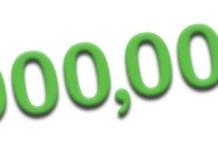 как заработать 1 000 000, как заработать за сутки
