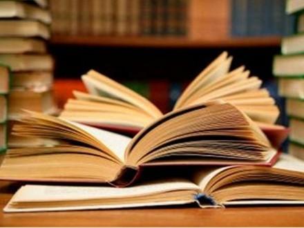 лучшие книги по бизнесу, книги по бизнесу