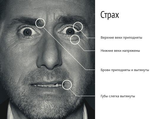 психология картинки 6