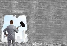 как преодолеть страх неудач
