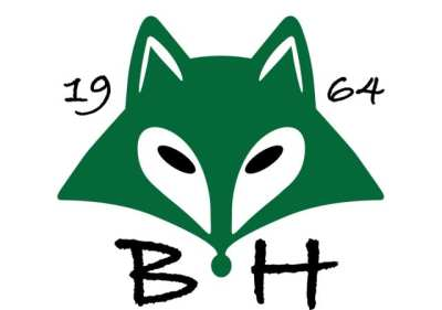 Baiting Hollow Logo