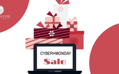 Preparing for Holiday Sales with Digital Marketing Campaigns