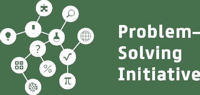PSI Logo-w