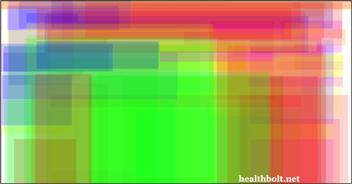 Blog-Color-Map-Plain