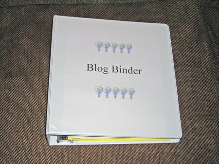 Blog-Binder-1