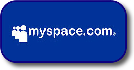 Myspace sex bulletins