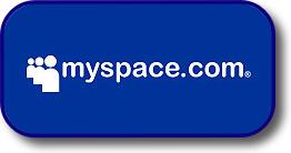 Myspace sex bulletins