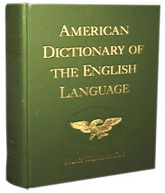 Spelling-American