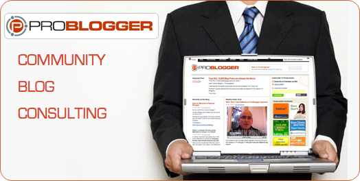 Problogger-Consulting
