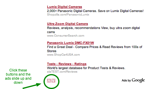 Adsense-Slider-Ads