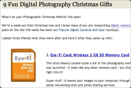 Christmas-Photography-Gifts
