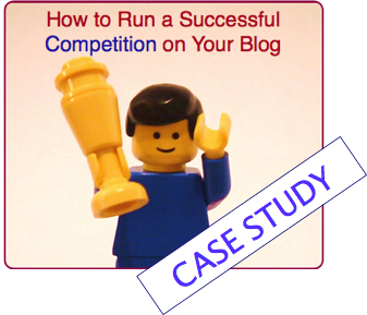 Blog-Competition-1-1