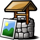 Icon Imagewell