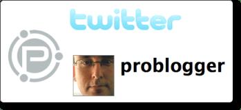 twitter-branding.png