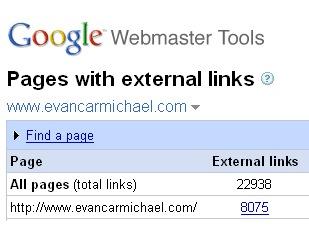 building-links-blog.jpg
