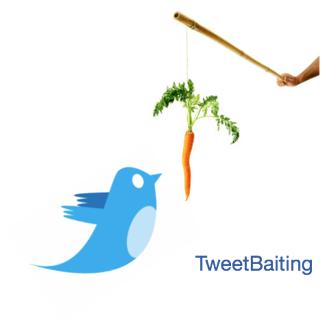 Twitterbaiting-1