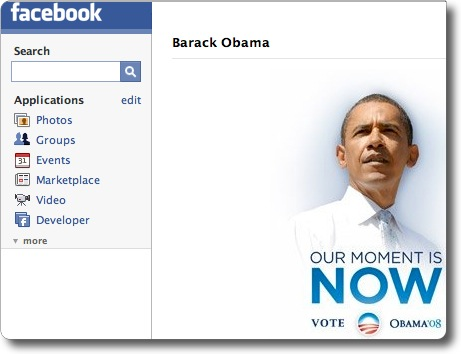 facebook-pages-barack.jpg