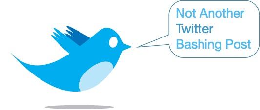 twitter-waste-of-time.jpg