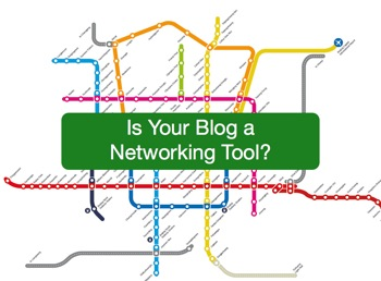 blog-networking.jpg