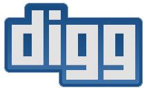 Digg Bloggers