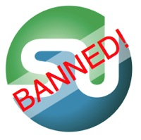 banned-stumbleupon