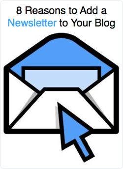 Reasons-To-Add-Newsletter-To Blog
