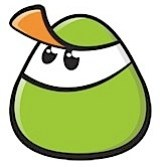 digsby-logo.jpg