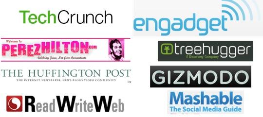 brand-blog.jpg