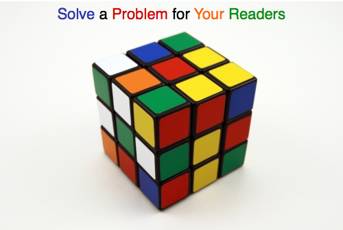 Solve-Problem