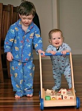 baby-steps.JPG